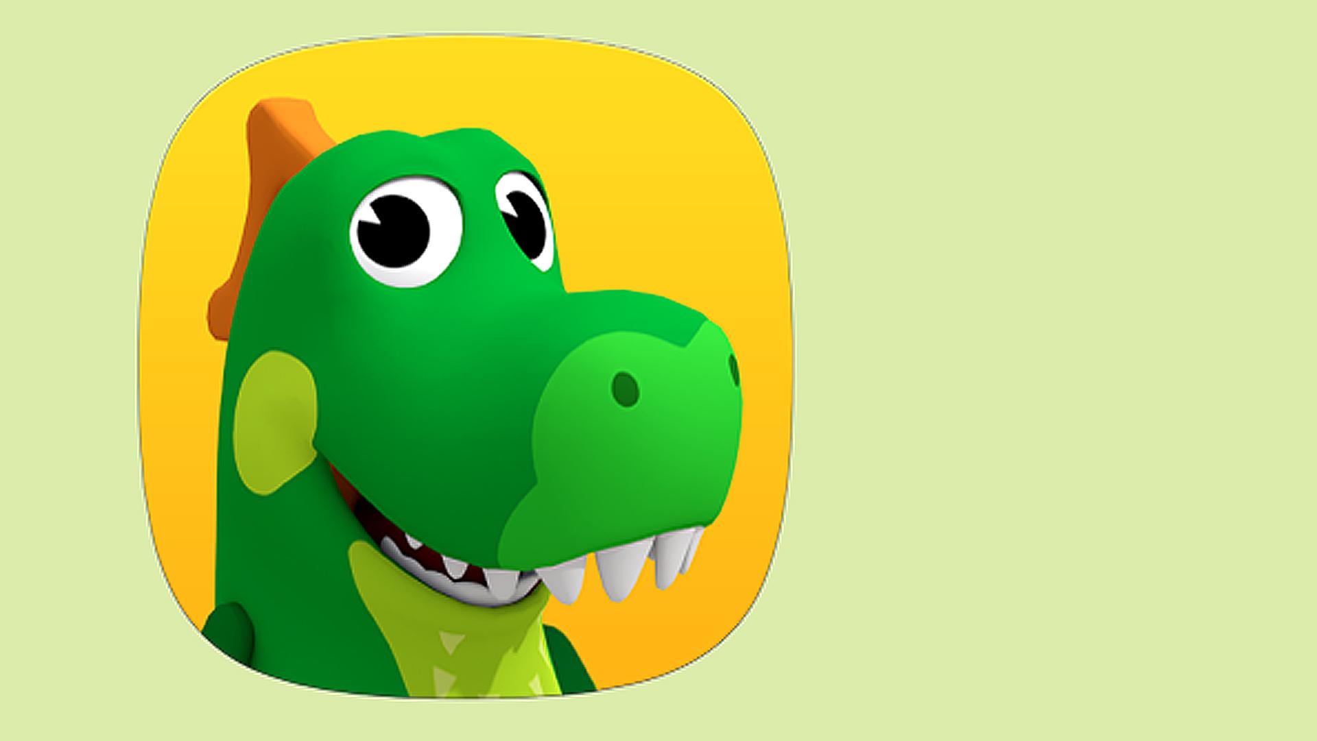 Android Kindermodus