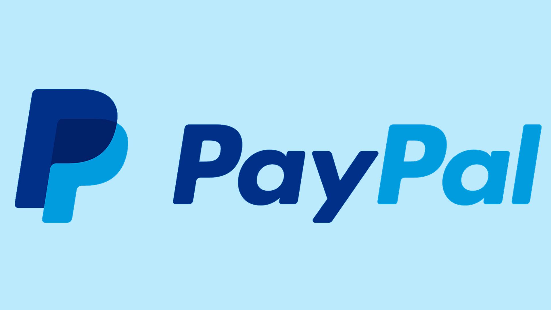 Braucht Man Für Paypal Online Banking